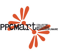 Collectif ppcmART